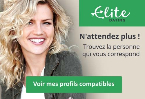 Comparatif site de rencontre 2016