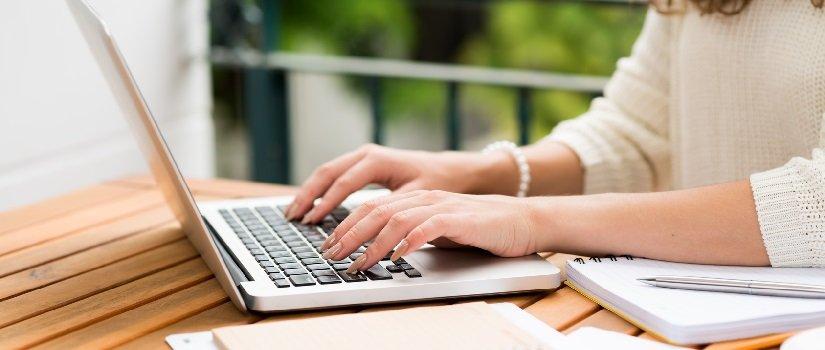 La description sur un site de rencontre : nos 10 conseils pour se démarquer avec son annonce !