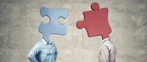 personnes complementaires puzzle