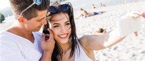 couple rencontre en vacances