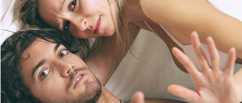 rencontres adulteres gratuites Clichy