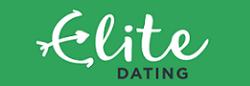 logo elite dating