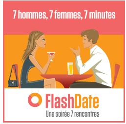 sept-soirees-en-speed-dating